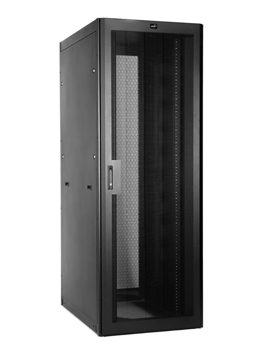Series 4000 Network Cabinets