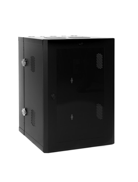 Reversed Wall Mount Cabinet