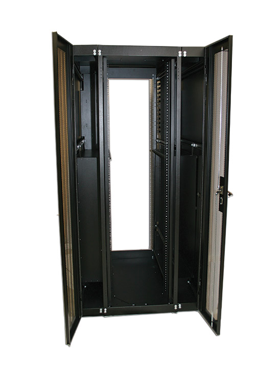 Series 4000 – Side Venting